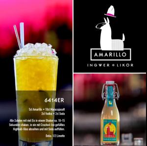 Cocktail_für Homepage News