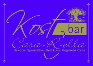 Kochbar-Casa r elle